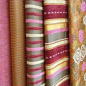 Магазины ткани Кимовска