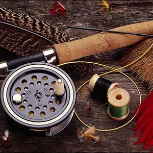 Охотничьи и рыболовные магазины Кимовска