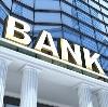 Банки в Кимовске