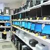 Компьютерные магазины в Кимовске