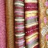 Магазины ткани в Кимовске