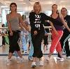 Школы танцев в Кимовске
