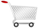 Интернет-магазин больших плюшевых мишек - иконка «продажа» в Кимовске